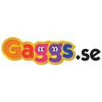Gaggs.se