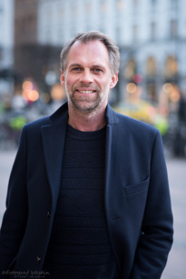 Mathias Willdal, Vasastan, Jurist, 48 år