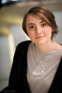 Kim Brander Lund, Enskede Gård, Brevbärare, 26 år