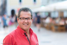 Gabriel Bagur, Ciutadella De Menorca, Joyero (Juvelerare), 53 year