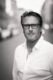 Åke Persson, Gävle, Platschef bygg , 49 år