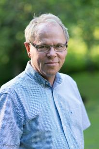 Lars Schörling, Norrtälje, Pensionär, 73 år