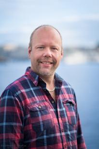Mikael Widén, Stockholm, Dansare, 44 år