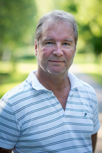 Jan Tulvander, Stockholm, Säljare, 58 år