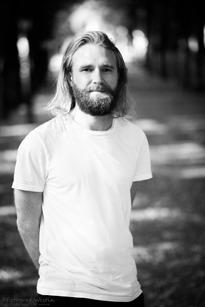 Martin af Ekenstam, Stockholm, Marknadsföring, 29 år