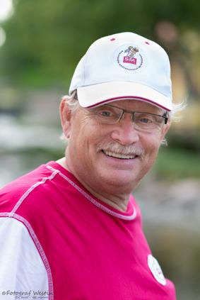 Conny Olsson, Norrtälje, Egen företagare, 63 år