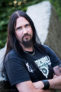 Mathias Svanborg, Göteborg, Sevicetekniker, 34 år