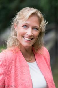Karin Krylborn, Västerhaninge, Trädgårdsmästare, 43 år