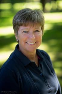 Marit Pehrson, Täby, Redovisningsansvarig, 55 år