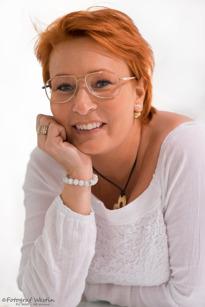 Maria Stamm Vingren, Järfälla, Butikschef, 47 år