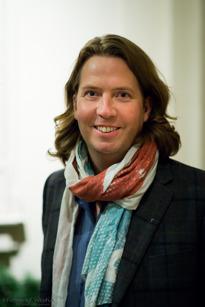 Jonas Vahlne, Stockholm, Marknadsföring, 39 år