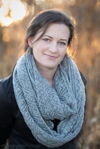 Jenny Öhman, Norrtälje, Projektledare, 38 år