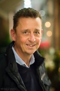 Jan Gibsten, Stockholm, Egen företagare, 56 år