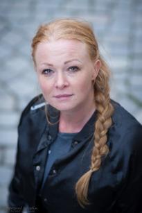 Linda Ferdinandsson, Hägersten, Vårdare, 40 år