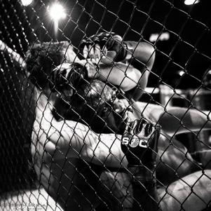 MMA 02