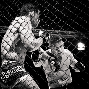MMA 03