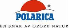 www.polarica.se