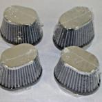 Luftfilter RS förgasare