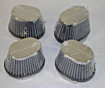 Luftfilter RS förgasare -