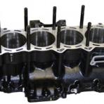 Cylinderdragstänger ZX14r