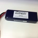 Batteri LiPo 14,8V