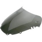Kåpglas GSX-R 1100