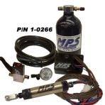 MPS Sportbike Airshifter kit