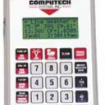 Väderstation Computech Raceair