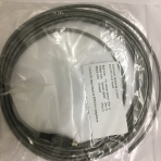 RPM Analog cable