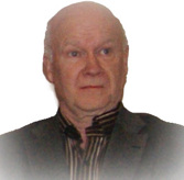 Rolf Hörnsten