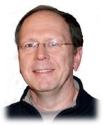 Erik Nordh