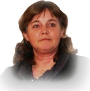 Elisabeth Sauer-Eriksson