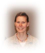 Malin Olsson