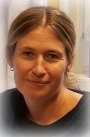 Elisabeth Ihse
