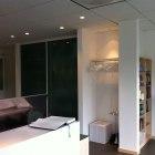 Ombyggnation/Totalrenovering Soldalens Bygg & Design AB