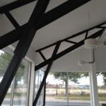 Soldalens Bygg & Design 1