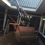 Renovering Soldalens Bygg & Design AB