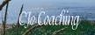 cjocoaching_med bildbakgrund cover 851x315