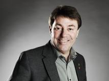 Vårtalare 2014 - Jana Nilsson (S). Kommunstyrelsens vice ordförande