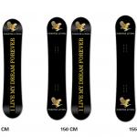 FOREVER_SNOWBOARDS förslag 145-150-155