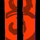 Carving Q base