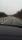 På väg mellan Uppsala och Sundsvall