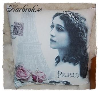 Cavalieri Paris