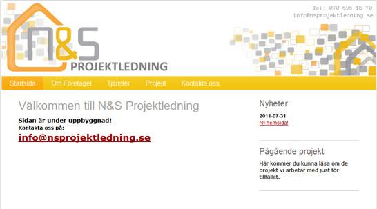 http://www.nsprojektledning.se/