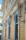 8 Yogahuset fasad