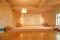 20 Yogahuset stora salen
