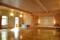 21 Yogahuset stora salen