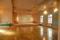 23 Yogahuset stora salen