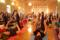 Yogadag Kristina nov 2009 2