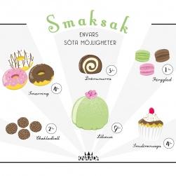 smaksak_highres
